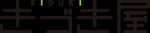 きづき屋|デザイン思考な不動産会社